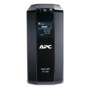 Best Buy Backup Battery - 8