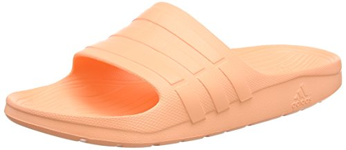 Chaussures De 000 Piscine Pour Cortiz Femmes Duramo Adidas cortiz Orange Et Plage aaqxfwpr
