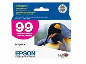 Epson 725 ink Color Multipack Ink Inkjet Genuine Cartridg...