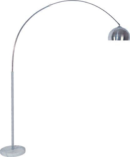 ACME 40021 Acme Floor Lamp, 81