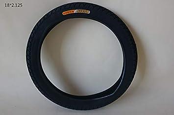 Neumáticos 16 Llantas 18 Pulgadas Bicicleta Plegable BMX ...