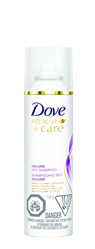Dry Hair Care - Best Reviews Tips