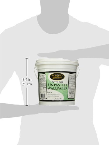 Buy golden harvest teknabond wallpaper adhesive