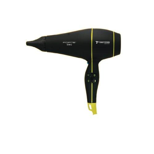 forte blow dryer - 2