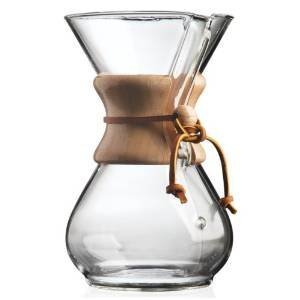 chemex-6-cup-classic-series-glass-coffee-maker
