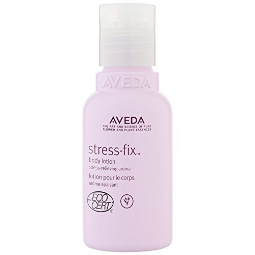 AVEDA Stress-Fix Body Lotion 50ml