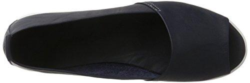 Loafers Andrea Conti 017 Dunkelblau Blue 0023535 Women's pTtTw0