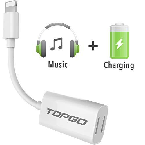 Most Popular Headphone Adapters