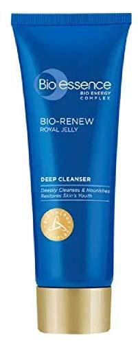 Bio-Essence Deep Cleanser