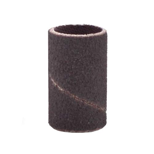 Superior Abrasives 12033 SHUR-KUT 2in x 2in Aluminum Oxide Spiral Band 60 Grit Pack of 100