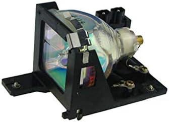 簡単プロジェクター交換用電球ランプモジュール Epson EB-G5650WNL EB-G5750WUNL EB-G5950NL プロジェクションに対応