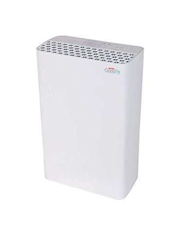 Intex GoodAir AP 215 50W Air Purifier