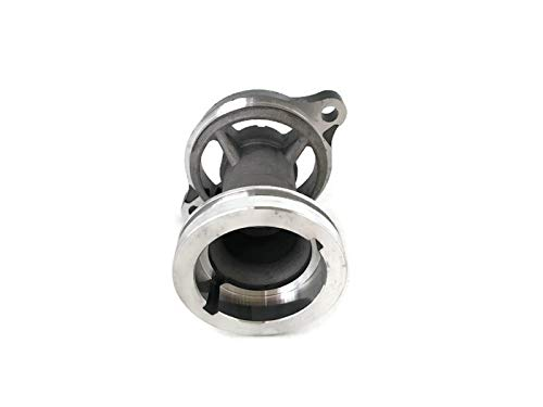 Boat Motor Propeller Prop Shaft Housing Casing Cap 346S60101-5 346-60101 for Tohatsu Nissan Mercury Quicksilver Outboard 25HP 30HP 2 /& 4 stroke 346N 346Q Engine