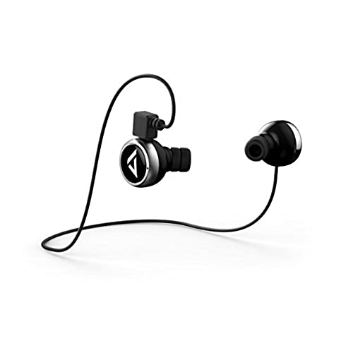 B2G1 Free Earbud Headset Headphone Splitter for Apple iPhone //Android Cell Phone