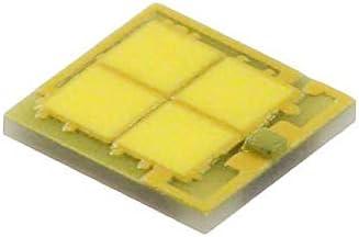 LMZ8-SW35 LMZ8-SW35 Lumileds Optoelectronics Pack of 10