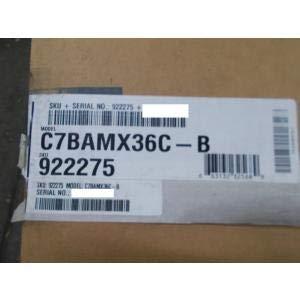 NORTEK C7BAMX36C-B/922275 3 TON AC/HP Multi-Position CASED