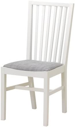 Ikea Norrnas </p>