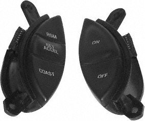 Motorcraft SW5919 Cruise Control Switch