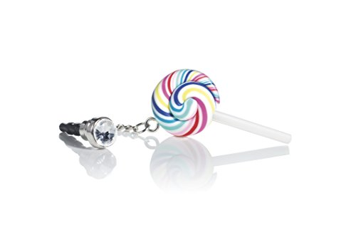 Travel Smart Conair Lollipop Accessory