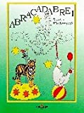 img - for Abracadabrei. book / textbook / text book