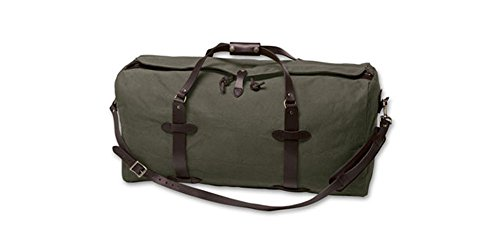 Filson Duffle - Large OtterGreen FCO-021359 FIL-70223-OtterGreen- by Filson