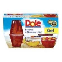gelatin package - 9