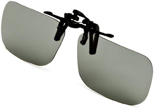 Eyelevel USA1 2 Polarised Unisex Adult - Sunglasses Eyelevel Polarised
