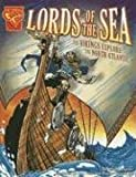 Lords of the Sea, Allison Lassieur, 0736862080