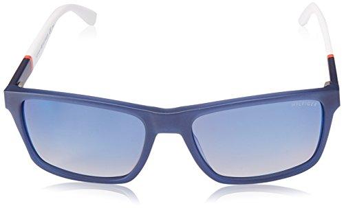 Tommy Blue 1405 Sonnenbrille TH S Hilfiger rzUrnZvS