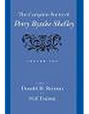 The Complete Poetry of Percy Bysshe Shelley, 2