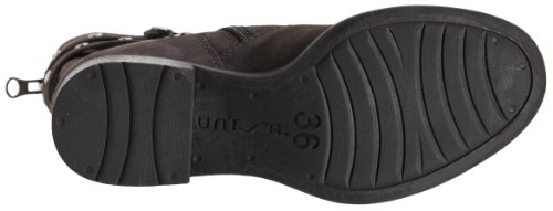 Unisa boots iBAI carbon taille 38