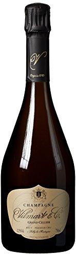 NV-Vilmart-Cie-Champagne-Champagne-750-mL
