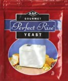 SAF Perfect Rise Instant Yeast-12 pack (7 gram)