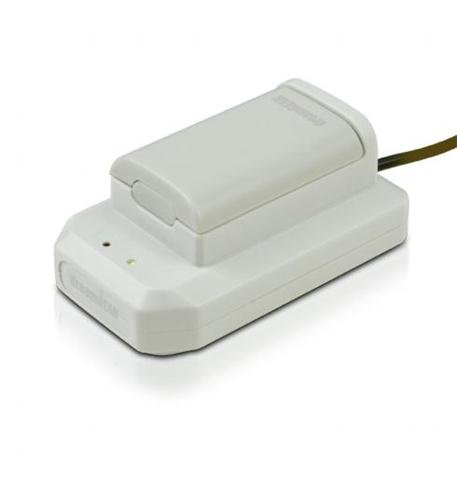 Power Dock - White Computers, Electronics, Office Supplies, Computing by dreamGEAR (Image #1)
