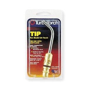 Tip , Air / Acetylene  B007IAD0V6