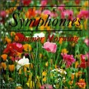 Nature's Symphonies: Summer Morning