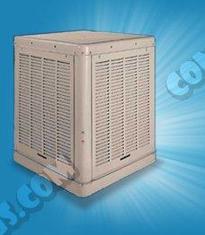 N56/66D 5500/6500 Cfm Dd Cooler Essick