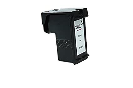 printyo® D tinta Cb336Ee negro compatible tóner para ...