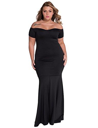 Formal Dresses for Plus Size: Amazon.com