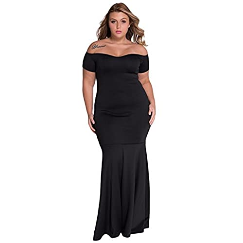 Formal Dresses for Plus Size: Amazon.com