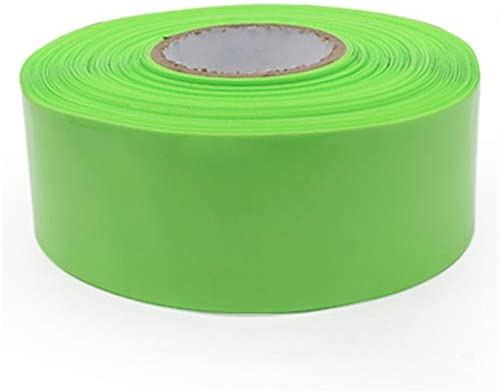 WNJTOOL WNuanjunrsg 1 stuk breedte 17 mm80 mm 18650 lithiumbatterij warmtekrimpslang LiIon wrap afdekking huid PVC krimpen filmhulzen isolatiehoes