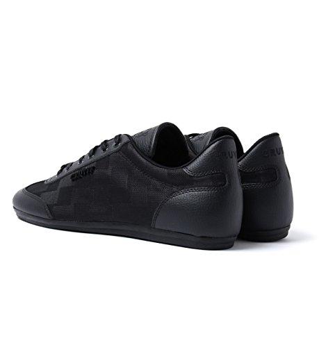 Cruyff Classics Black & Black Recopa Classic-UK 11