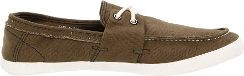 GLOBE Skateboard Shoes SPARROW OLIVE Skate