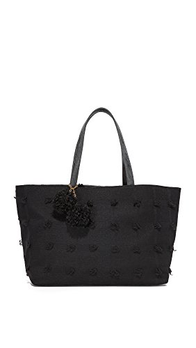 deux-lux-womens-blossoms-tote-black-one-size