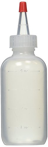 Soft 'N Style Applicator Bottle 4 oz. by Soft 'N Style by Soft 'N Style