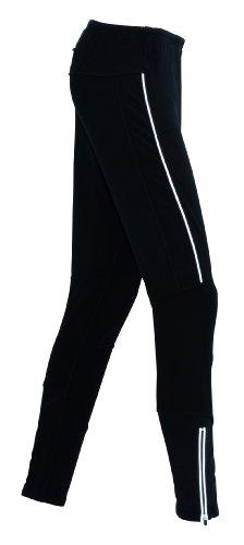Ladies' Running Tights/James & Nicholson (JN 314) S M L XL
