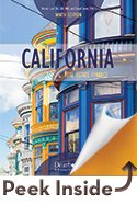 California Real Estate Finance  9Th Edition