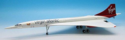 virgin-atlantic-concorde-f-vsst-1200-jfi-conc-006