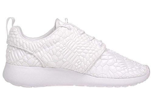 Nike Womens Roshe Uno Dmb Qs amaestradores corrientes 824286 zapatillas zapatos