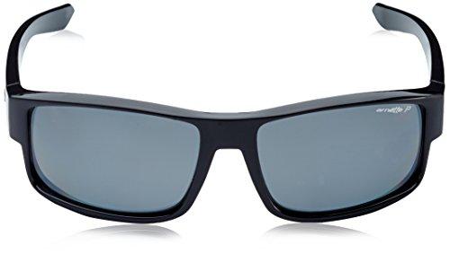 AN4224 Sonnenbrille Arnette Sonnenbrille BOXCAR AN4224 Arnette Black Black BOXCAR 1ZtTOyyc